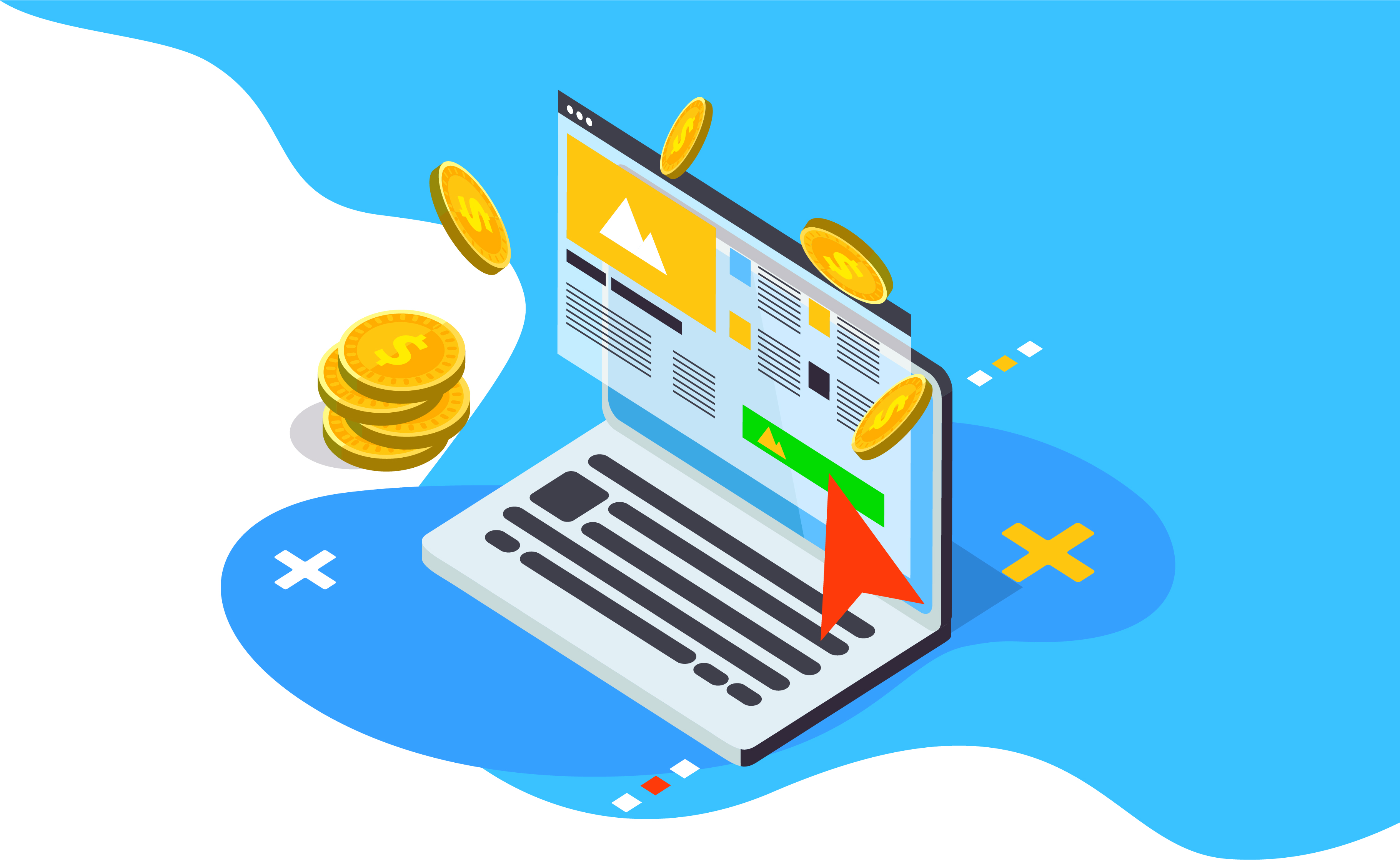 How to Improve Conversion Rate in Google ads 18
