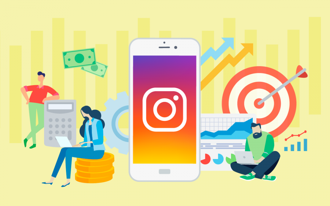 Instagram Stories Analytics: How Digital Marketers Can Measure, Report & Improve Performance
