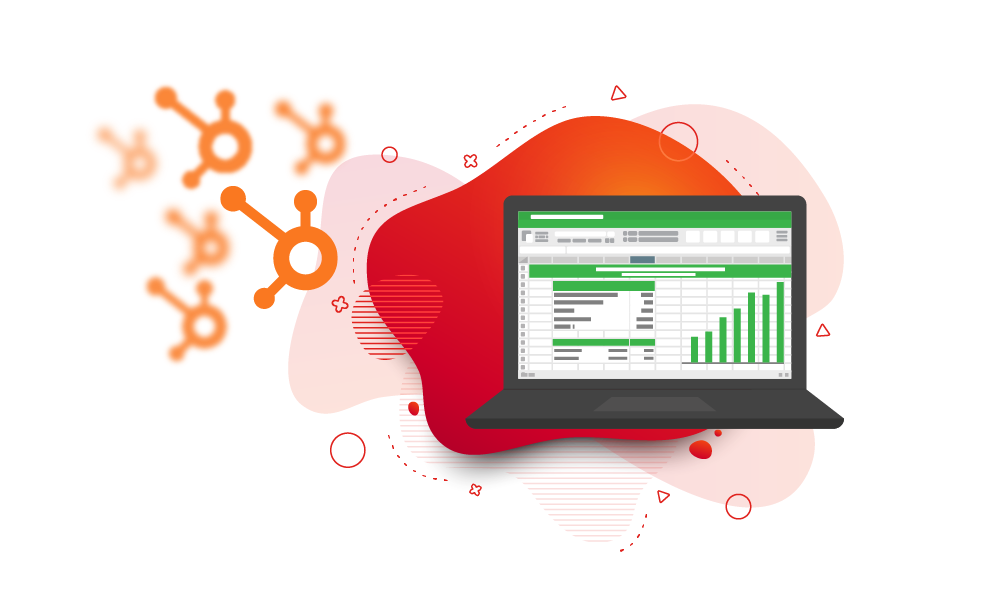 Superpower Your HubSpot Analytics & Reporting – Supermetrics for HubSpot is here!
