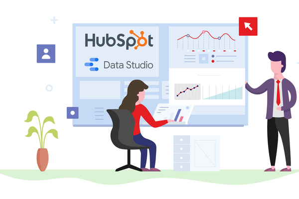 HubSpot Reporting Dashboards: A Step-by-Step Guide on How to Create the Ultimate Marketing Report