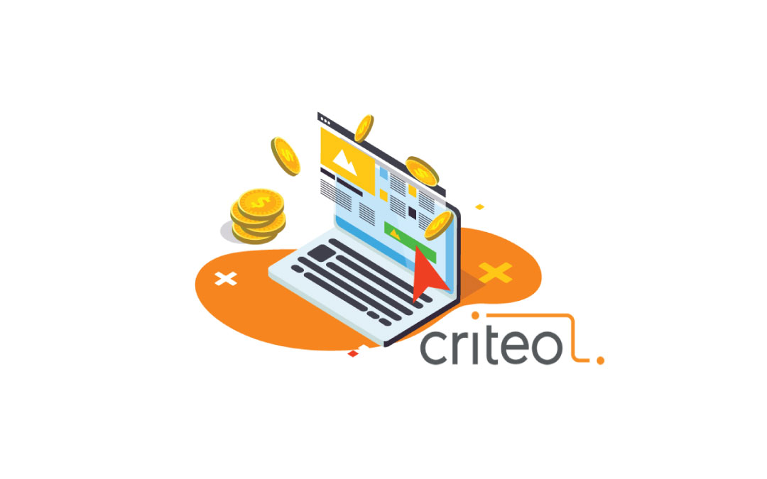 Introducing The Supermetrics Criteo Connector: Superpower Your Display Retargeting Advertising