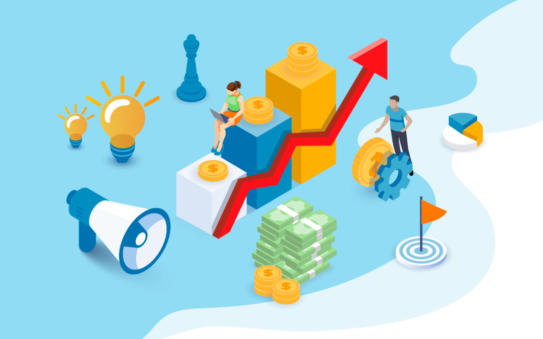 10 Digital Marketing Experts Reveal How to Grow Your Business with Affiliate Marketing