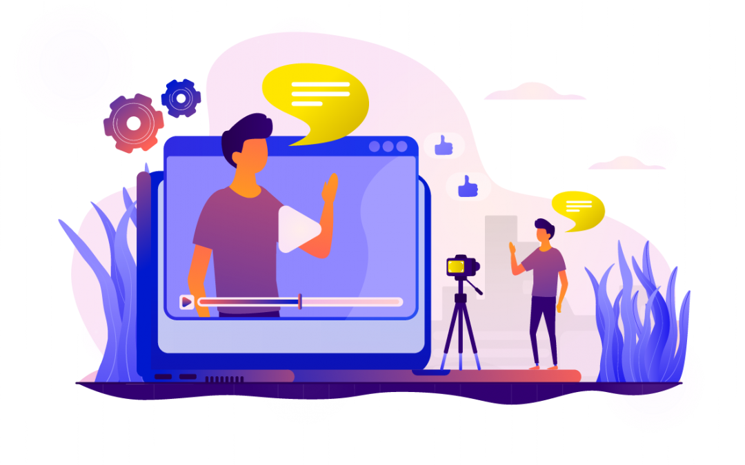 How Affiliates Can Use Videos for SEO?