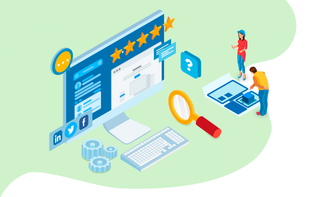 4 Best Practices for Affiliates to Gather Qualified Leads