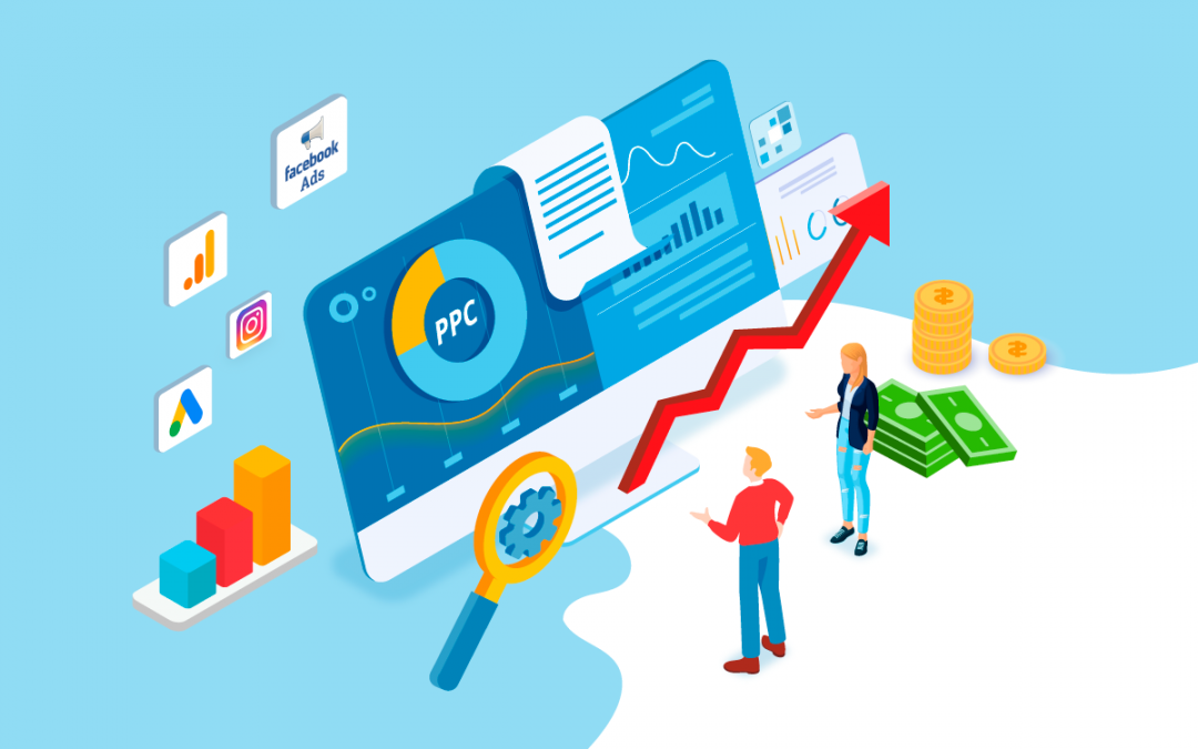 SEO or PPC: Which One Is Better for Affiliate Marketing?