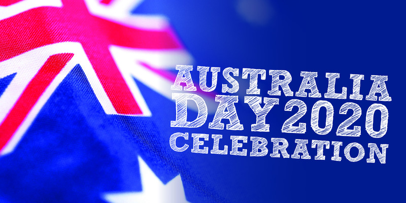 Aus day 2020 header