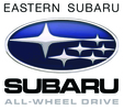 Subaru logo colour