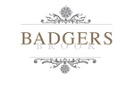 Badgers5