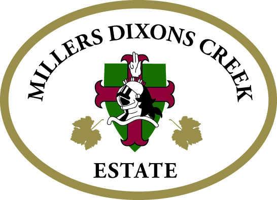 Millers logo 2017