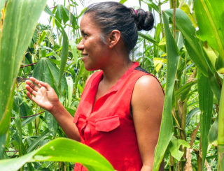 Nicaragua_Ideal-Survey_Arlen-Carolina-Sánchez-_P1040371_Photo-By-Rachel-Rose_Sdc