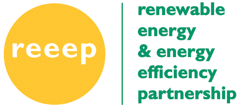 Reeep-Logo