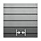 N00bs Guide To St Amp Gd00z Garage Door Controller Faq