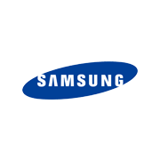 Samsung TV support in SmartThings? - UK & Ireland Specific News