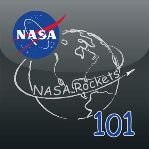 NASA Rocket Science 101