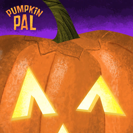 Pumpkin Pal