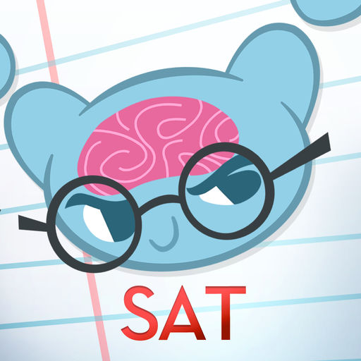 SAT Vocab - MindSnacks