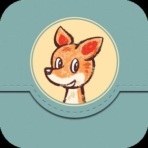 Bankaroo - virtual bank for kids
