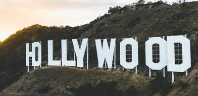 Hollywoodrectangle