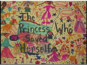 Princesswhosavedherself 300x226