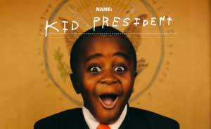 Kidpresident.jpg 300x184