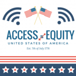 If this is about digital equity%e2%80%a6 2