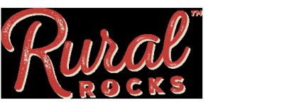 Rural rocks logo red e1422303090712