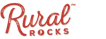 Rural rocks logo red e1422303090712