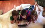 Kidstablets