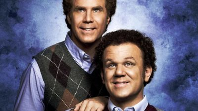 Step brothers 505092e1c0ca9 768x432