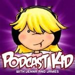 Logo podcastkid 1400 e1424825736180 1