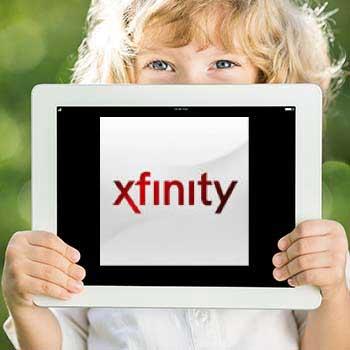 Xfinity Picks