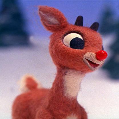 Rudolph square