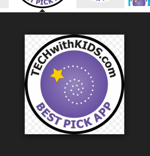 Twk best picks award 5