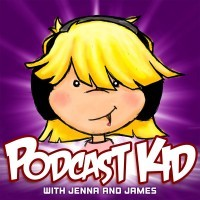 Great podcasts