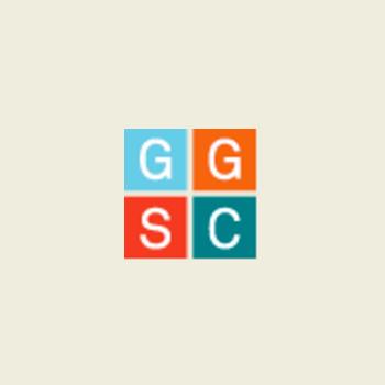 Ggsc square