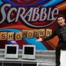 Scrabble Showdown