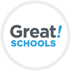 Avatars greatschools
