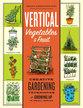 Garden card verticalbookcover 300