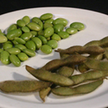 Bean, Edamame & Soybean: Lanco Edamame image