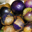 Tomatillo: Purple Coban image