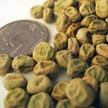 Peas: Little Marvel image