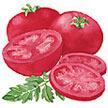 Tomato: Big Beef image