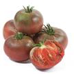 Tomato: Cherokee Purple image
