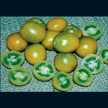 Tomato: Green Grape image