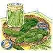 Cucumber: Pickling Endeavor image