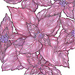 Basil: Dark Purple Opal image