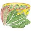 Lettuce: Caesar Duo image