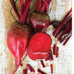 Beet & Beetroot: Bull's Blood image
