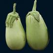 Eggplant: Jade Sweet image