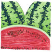 Watermelon: All Sweet image